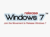Campaa Online pide el lanzamiento de Windows 7, ya!