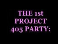 Estas en paro… bienvenido al club 405