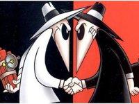 Reino Unido autoriza el espionaje a Facebook y Google