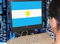 Los accesos a Internet en Argentina crecieron un 14,5% en marzo