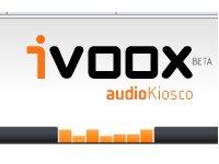Grupo Intercom lanza iVoox.com, el primer agregador de audio a la carta en español