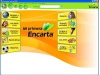 Microsoft pone fin a Encarta