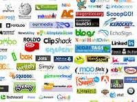 """Redes sociales: Un """"escaparate"""" que """"facilita las relaciones laborales"""""""