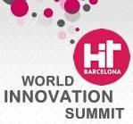 Un centenar de 'startup' competirán para participar en el salón Hit Barcelona