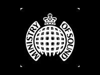 iDrum: Ministry of Sound Trance Anthems