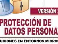 proteccion datos Microsoft