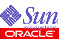 Oracle planea más despidos por la adquisición de Sun
