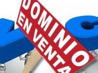 venta dominios