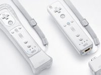 Wii MotionPlus: el nuevo mejor amigo de Wii