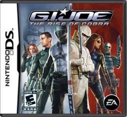 EA gi-joe-02