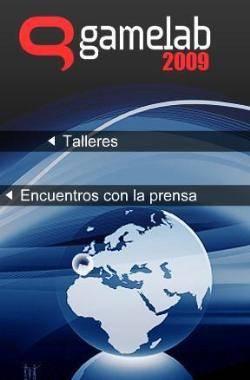 gamelab 2009 cartel
