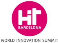 Hit Barcelona