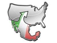 inmigracion Mexico usa