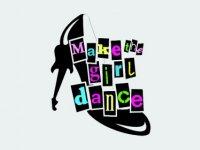 Make The Girl Dance: Baby Baby Baby videoclip