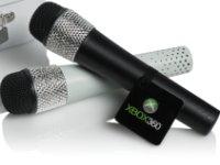 microfono Lips