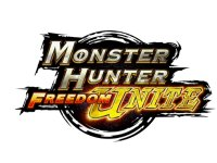 Monster Hunter Freedom Unite, Capcom lanza la Encyclopedia Gigantica