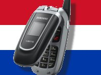 moviles paraguay