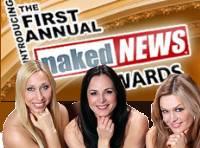 nakednews awards