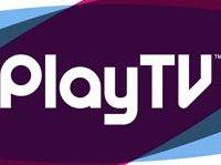 platyTV