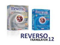 reverso translator