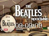 the beatles rockband