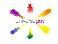 universogay