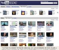 youtube.edu