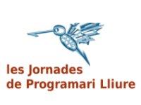 """UPCnet hablará sobre """"la Comunidad Genweb de la UPC"""" en las VIII Jornadas de Software libre"""