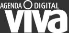 agendaviva logo