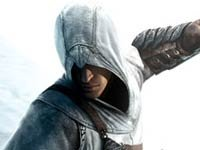 Primeros detalles de &#8220;Assassin&#8217;s Creed la hermandad&#8221;