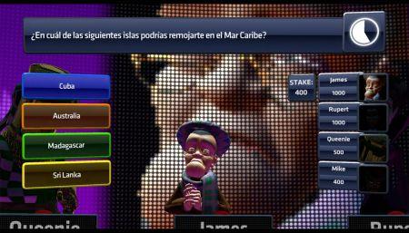 BQW-E3 Screenshot On The Spot Question ESP