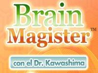 brain magister