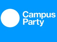 campsu party