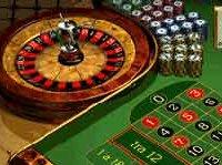 """Ciberpirata bloquea cuatro casinos online y amenaza con repetir la """"hazaña"""""""