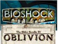 combo bioshockj