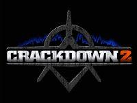 crackdown2