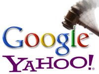 Google y Yahoo! afrontan130 demandas en Argentina