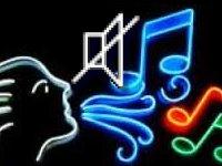 dia musica silencio