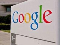 Google lidera, por cuarto año consecutivo, el 'ranking' BrandZ de las marcas más valiosas