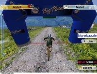 Greentube Mountain Bike Challenge 09