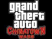 Rockstar Games anuncia que Grand Theft Auto: Chinatown Wars ya está disponible para la PSP
