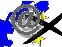 internet censura europa