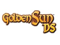 NTR GoldenSunDS logo-portada