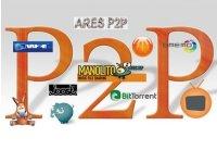 p2p portada