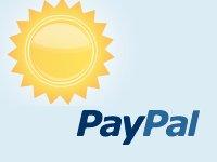Comprar a través de Paypal te puede salir gratis este verano