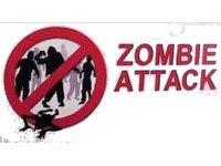 pc zombi portada