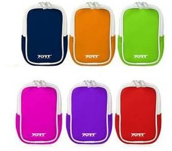 port designs - kyoto colors