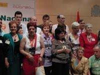 premios blogers Fundetec
