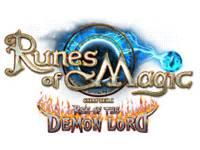 """El parche 1.9 de Runes of Magic """"El Despertar de los Naga"""" anuncia el segundo capítulo"""