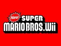 RVL MarioBrosW logo-portada